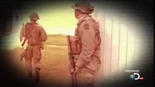 Killing Osama Bin Laden - Documentary - Part 2