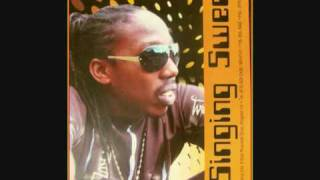 Singing Sweet - Seasons Change (Boasty Riddim)