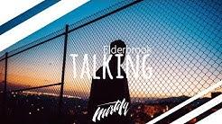 Elderbrook - Talking
