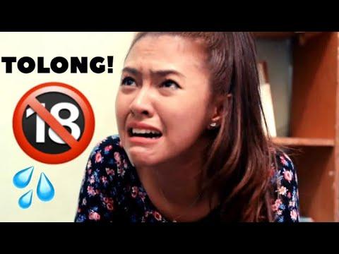 Download Di Perkosa Waktu Mengaji   Kisah Sedih [Full Movie]