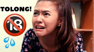 Download lagu Di Perkosa Waktu Mengaji Kisah Sedih Full Movie