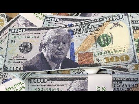 Will Trump Tax Cuts Ensure Republican Victories in 2018?