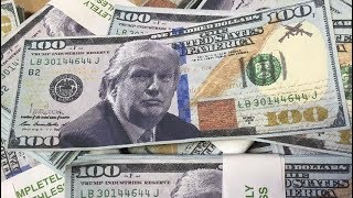2018-02-19-00-30.Will-Trump-Tax-Cuts-Ensure-Republican-Victories-in-2018-