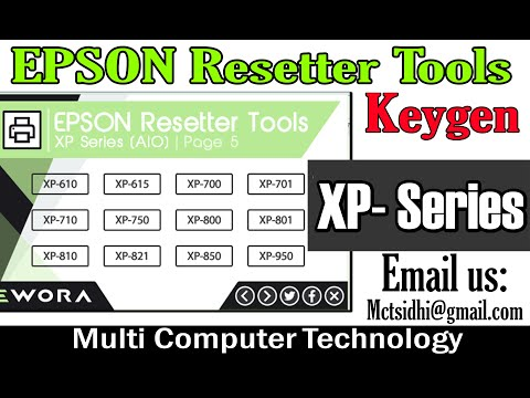 epson-xp-serise-all-in-one-resetter-tools