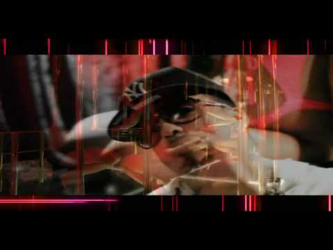 French Montana ft Masspike Miles - She Gotta Love It (Read It On Her Face) official video