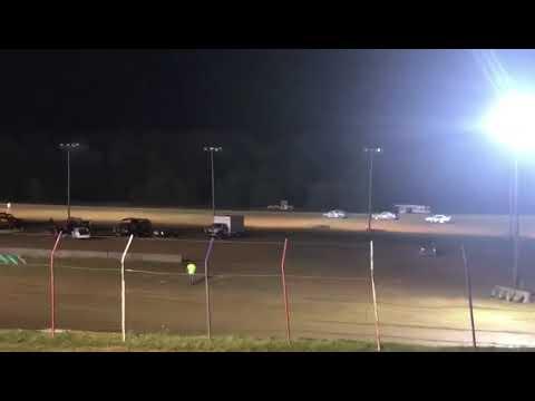 Dog hollow Speedway