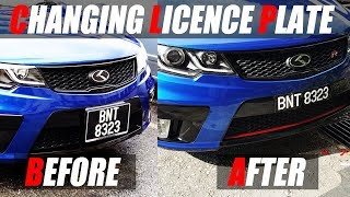How To Make Your Forte Koup Look Good