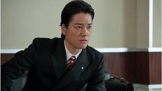 """桐谷健太:安定の""""手のひら返し"""" 「まんぷく」世良は「してもいない約束..."""