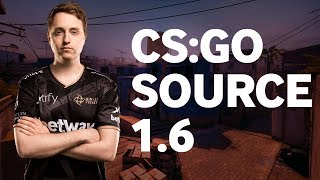 GeT_RiGhT Whose Frag is That | The Final Showdown