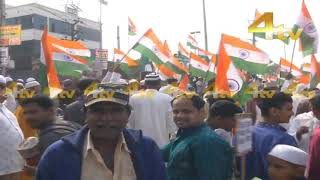 live-tiranga-rally-against-npr-nrc-caa-in-hyderabad