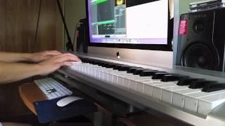 Video Cunning Single Lady BGM OST piano download MP3, 3GP, MP4, WEBM, AVI, FLV April 2018