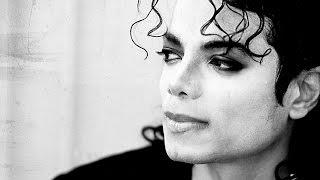 Michael Jackson Billie Jean Instrumental.mp3
