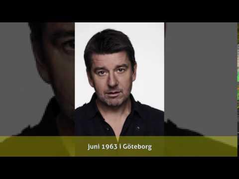 Thomas W. Gabrielsson 1 minutter