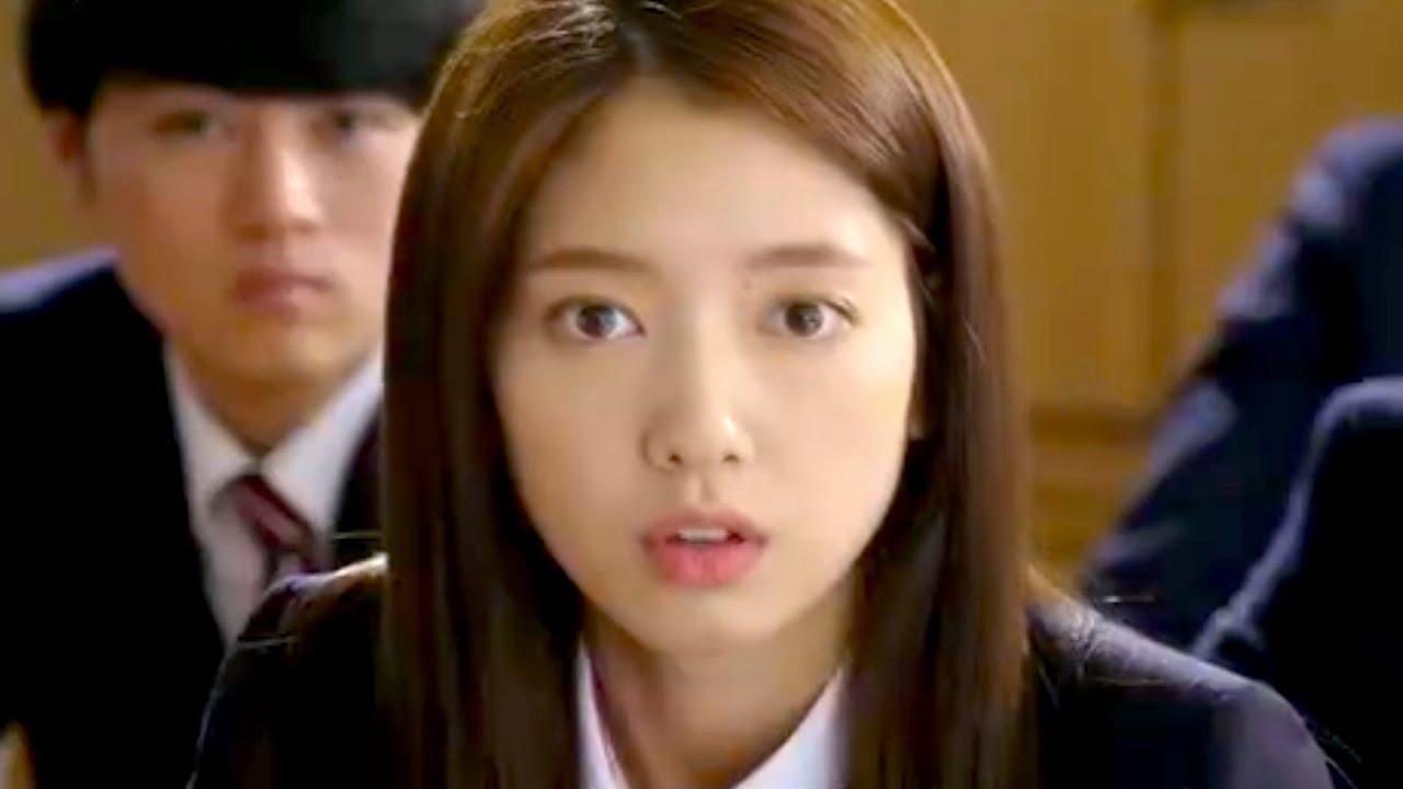 Korean Drama Pinocchio