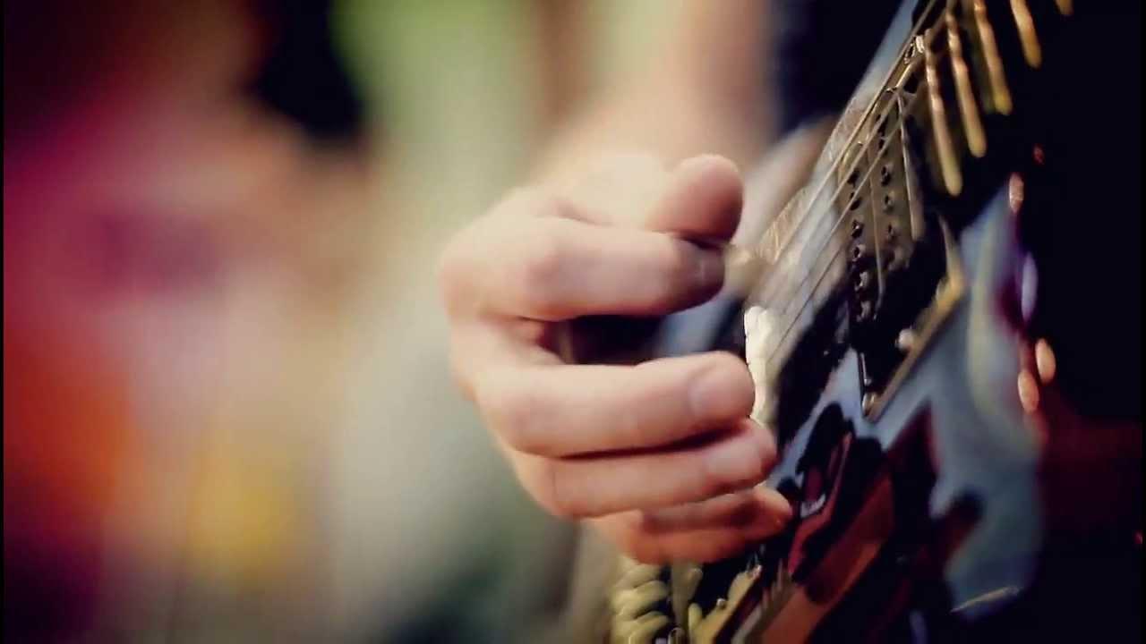 Подборки музыки