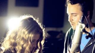 Sugarland and Matt Nathanson - Run (Jake Coco and Savannah Outen Cover) on iTunes