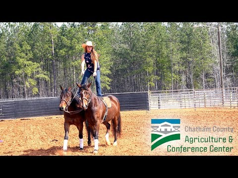 Chatham County Ag Fest | 2019 | Agricultural Festival | NC Cooperative Extension