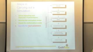4  How to build a conceptual model
