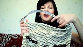 Мягкая сумка(Женская сумка -- это аксессуар, делающий женщину женщиной. Красота и оригинальность в идеальной сумке должн..., 2011-02-19T17:17:36.000Z)
