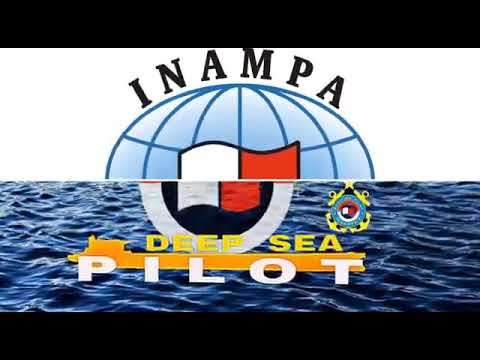 Demi Raga Yang Lain - Eka Gustiwana - Versi Maritime Pilot Indonesia