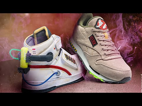 Reebok-officially-reveal-Ghostbusters-themed-footwear-and-apparel-collection