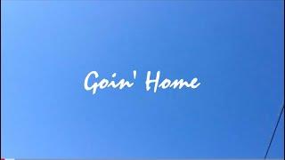 齊藤ジョニー - Goin' Home