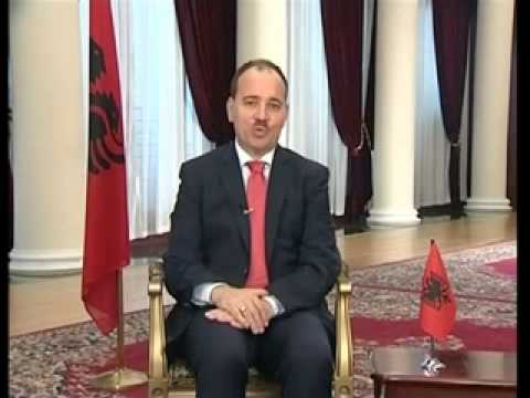 Albanian President not to Take Part in SEECP Summit in Ohrid