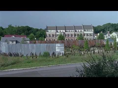 Trailer do filme The Walking Dead (7ª Temporada)
