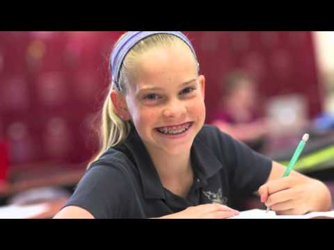 El Dorado Private School - A Family School in the Best Sense of the Word