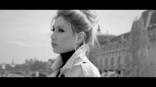 Christine Pepelyan - Kamac - Kamac // Premiere 2017