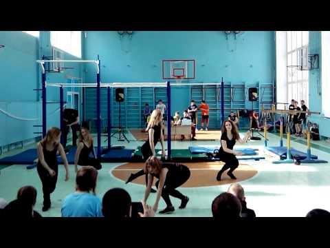 Шоу-балет Карамель »  - Смотреть онлайн