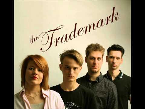 The Trademark - Memoár (full album)