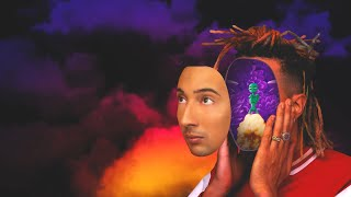 Ghali - Boogieman ft. Don Patricio (Remix) [Official Lyric Video]