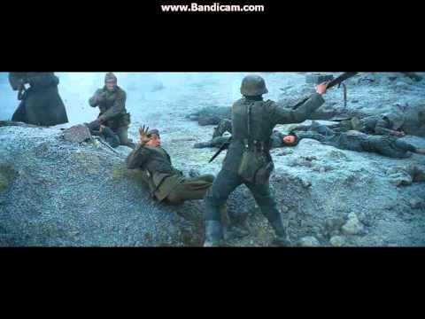 Stalingrad 2013 Street Fighting