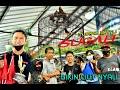 Murai Batu Sugali Bikin Ciut Nyali Sinbad Cup   Mp3 - Mp4 Download