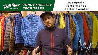 Patagonia Womens Better Sweater 1 4 Zip Atu1338