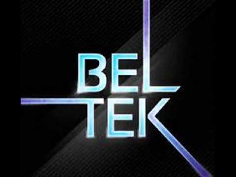 Beltek - Party Voice (Indo Rock Z Remix)