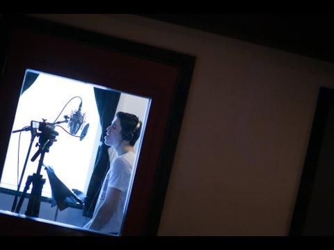 """My Baby"" (PROMO STUDIO VIDEO) feat. Jason Gotay"