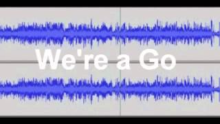 JFK Assassination New Evidence - Conspiracy - Audio Evidence-2 Shooters 3 shots