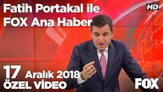 CHP'nin Büyükşehir adayları yarın kesinleşiyor