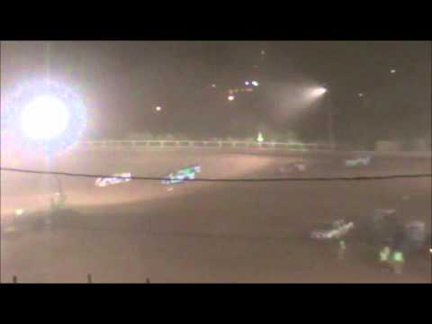 World of Outlaws I-77 Speedway WIN.wmv