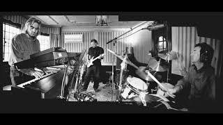 Pink Floyd - Marooned Original Demo (Cosmic 13)