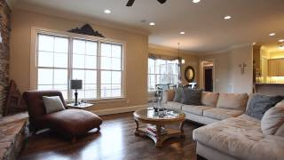 3120 chase point drive franklin tn house for sale