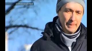 Документальный фильм Реинкарнация и Душа - конечный пункт назначения.