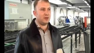 Запуск новой линии партнера VEKA Rus компании Профстрой(, 2013-03-05T19:04:24.000Z)