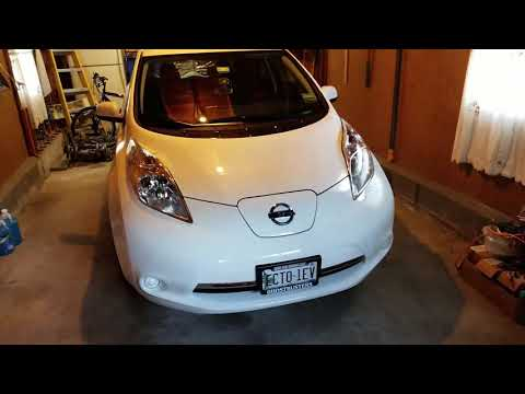 why-i-bought-a-nissan-leaf-over-the-chevy-bolt-ev-tesla-model-3-etc-1-month-later