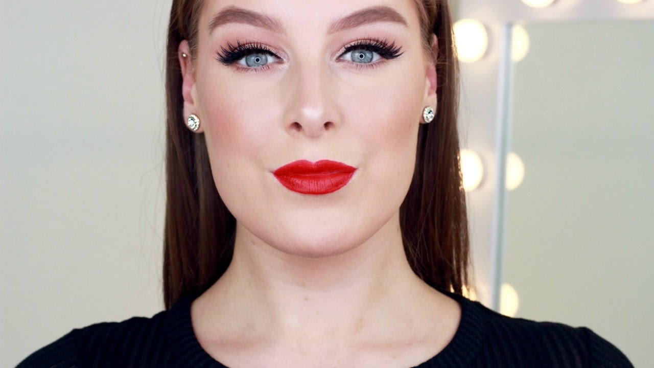 how to get red lipstick out of wool carpet