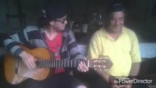 Che ha che mbaraka polca Paraguaya en vivo