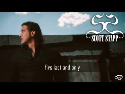 Scott Stapp - Only One