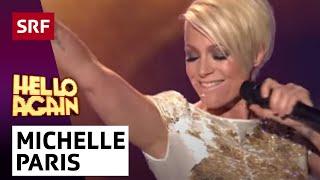 Michelle: Paris | Hello Again! | SRF Musik